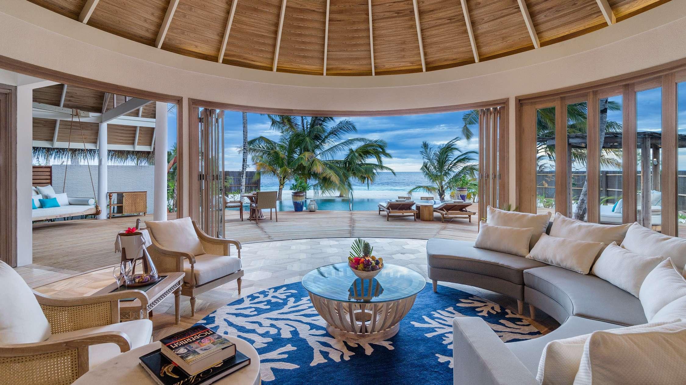 milaidhoo-beach-residence