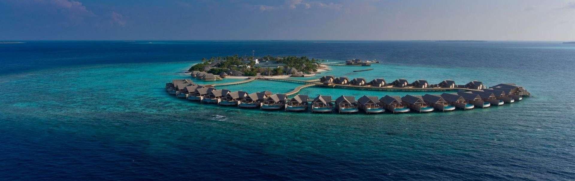 Milaidhoo Island Maldives - FAQS