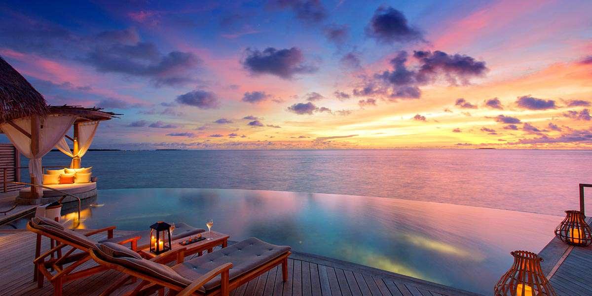 Milaidhoo_Malidves_Ocean-Residence
