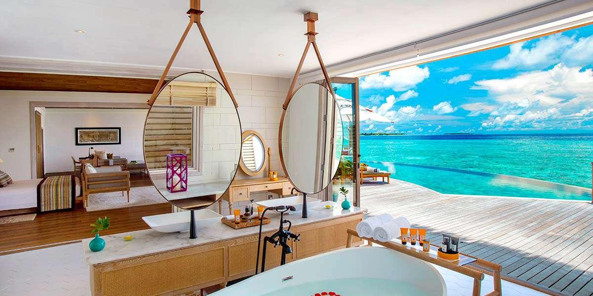 Milaidhoo-Malidves_Ocean-Residence_Bathroom