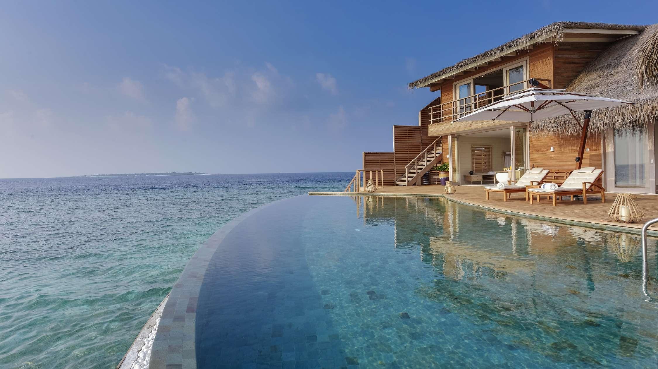 milaidhoo-ocean-residence